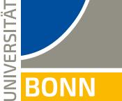 Universität Bonn